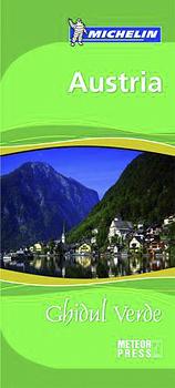 Ghidul verde Austria