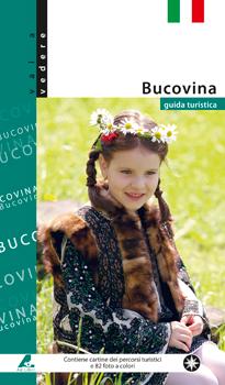 Bucovina (italiana)