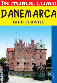 Danemarca