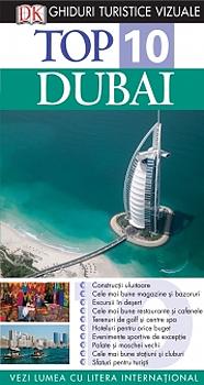 Dubai si Abu Dhabi