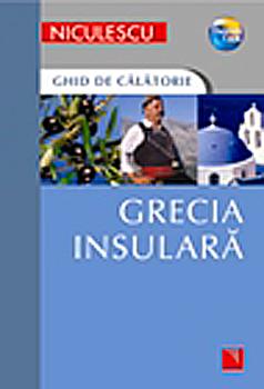 Grecia Insulara