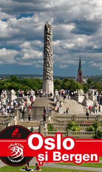 Oslo si Bergen