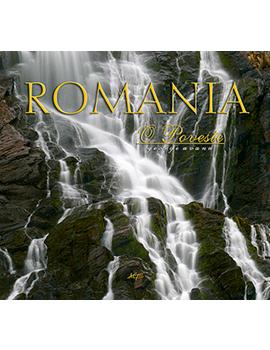 Romania O Poveste