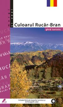 Culoarul Rucar-Bran