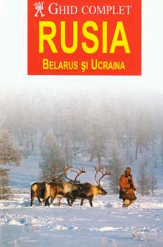 Rusia, Belarus si Ucraina