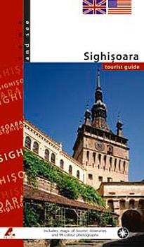 Sighisoara (engleza)