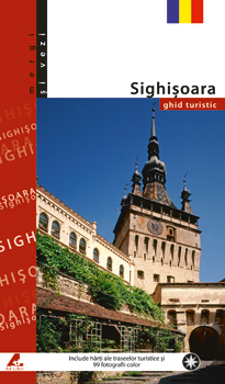 Sighisoara (romana)