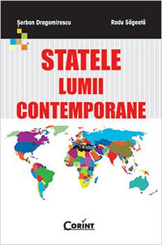 Statele lumii contemporane