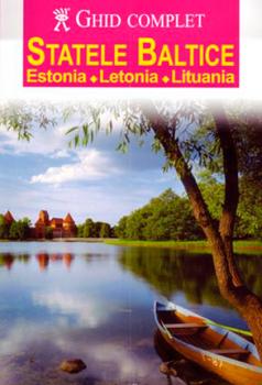 Statele Baltice