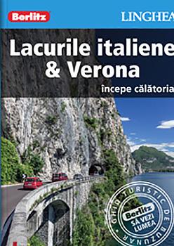 Lacurile italiene si Verona