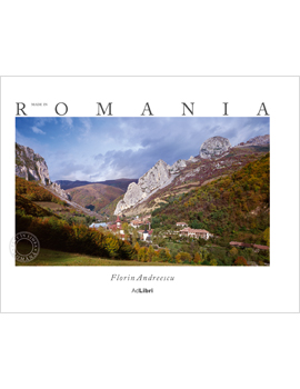 Made in Romania (romana)